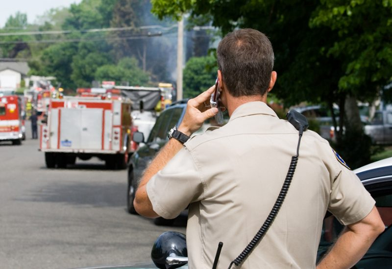 Insights on the future of video calling in emergency situations