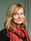 Ewa Luger