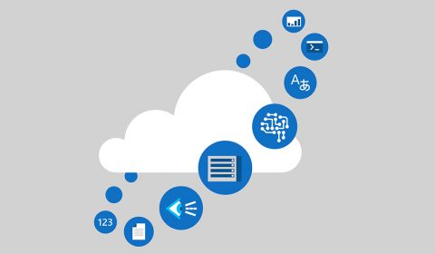 Image associated with Announcing Microsoft Research Open Data – Datasets by Microsoft Research now available in the cloud