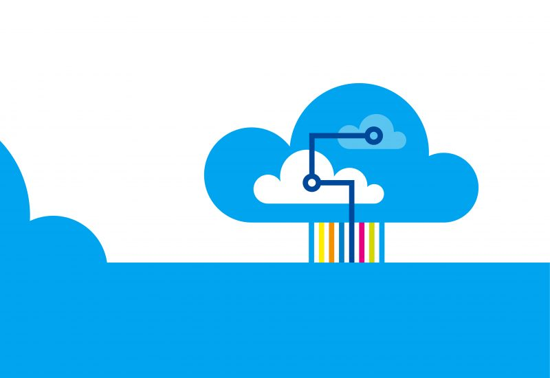 Optics for the Cloud - Microsoft Research