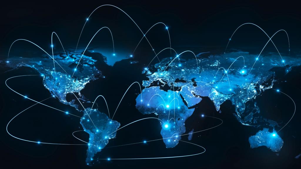 ebook The Semantic Web: ESWC 2015 Satellite Events: ESWC 2015 Satellite Events