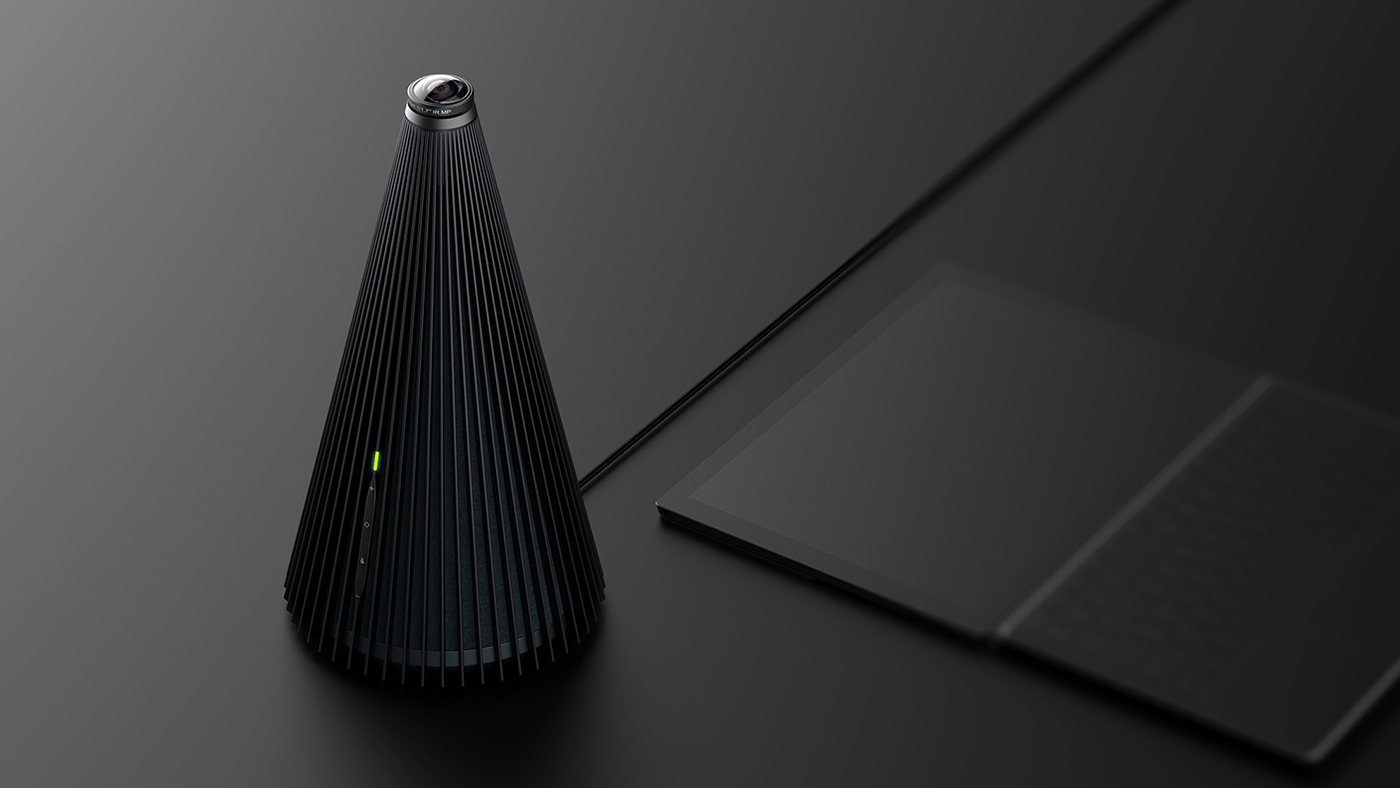 NVIDIA Accelerates Real Time Speech to Text Transcription 3500x with