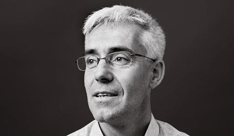 Igor Perisic