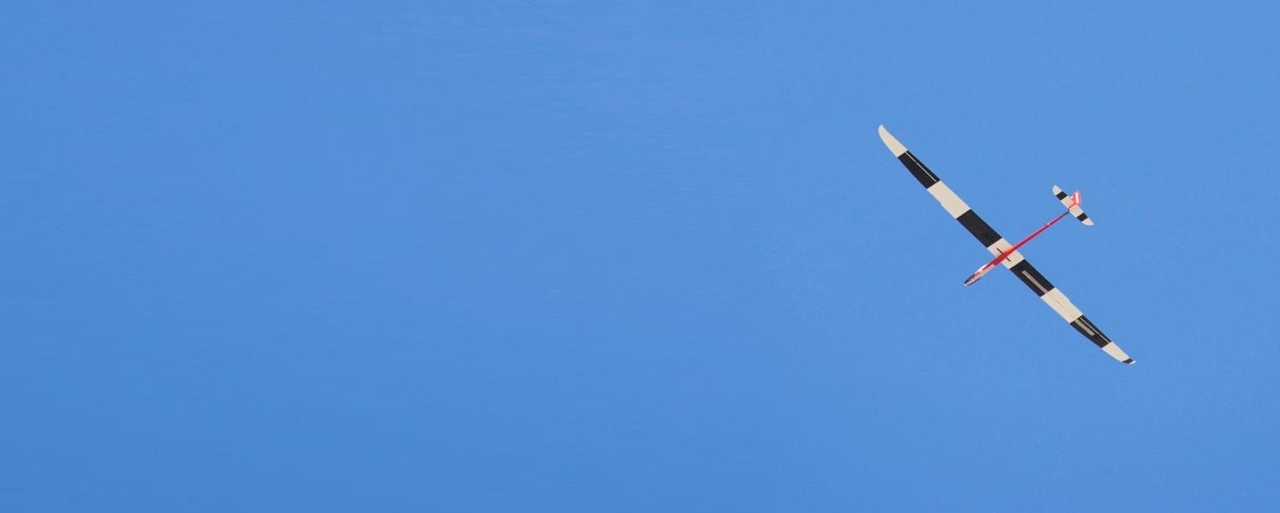 Project Frigatebird: AI for Autonomous Soaring - Microsoft Research