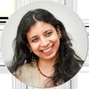 Portrait of Anima Anandkumar