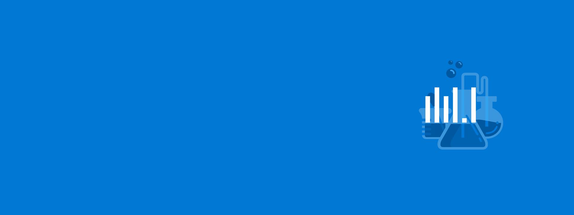 1920x720 header Anomaly Finder NOW