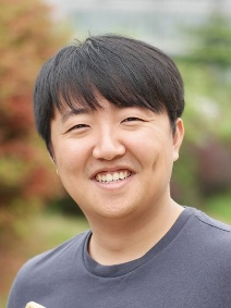Sunghoon Im - Fellowships at Microsoft Research Asia