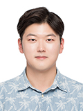 Dongup Kwon - Fellowships at Microsoft Research Asia