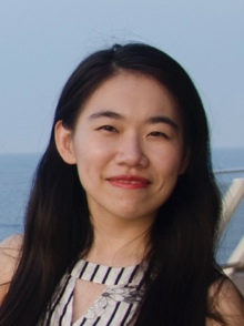 Lili Wei - Fellowships at Microsoft Research Asia