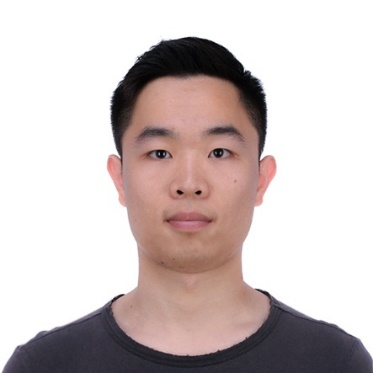Fengli Xu - Fellowships at Microsoft Research Asia