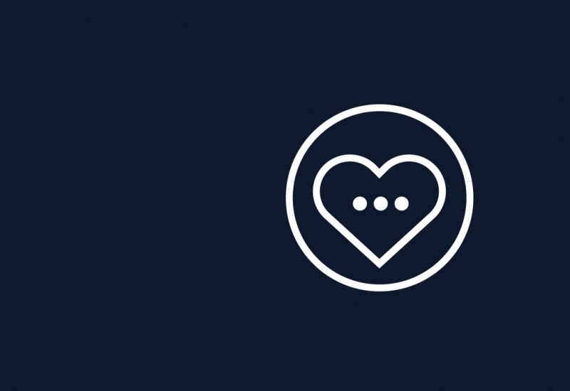 Azure Health Bot