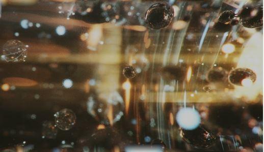Quantum Computing background image
