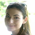 Laura Chiticariu