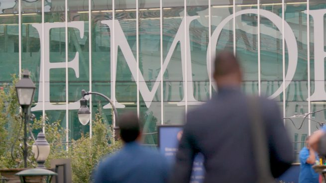 Video: Microsoft boosts NSF's Big Data Regional Innovation Hubs with $3M in cloud computing credits