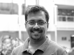 Froid and the relational database query quandry with Dr. Karthik Ramachandra