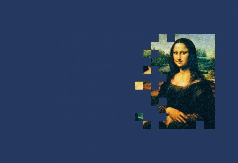 Generative Neural Visual Artist (GeNeVA)