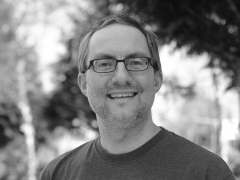 The productive software engineer with Dr. Tom Zimmermann