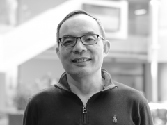 Speech and language: the crown jewel of AI with Dr. Xuedong Huang