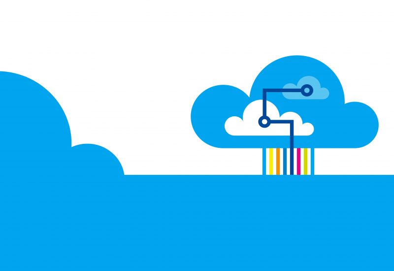 Optics for the Cloud lecture series