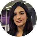 Sonia Jawaid Shaikh