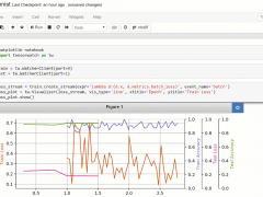Microsoft makes AI debugging and visualization tool TensorWatch open source