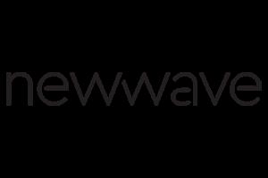 newwave logo - HealthBot