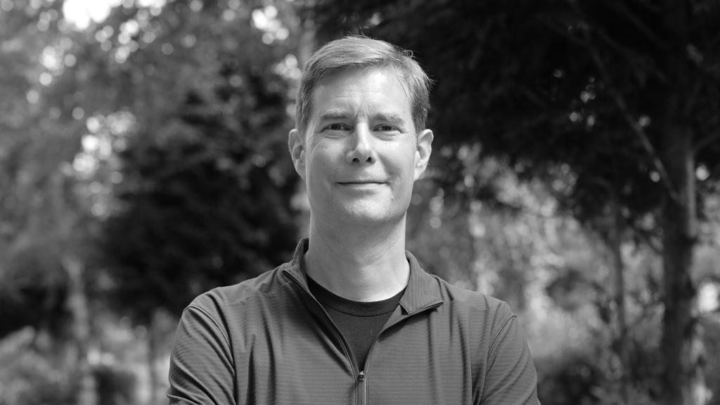 Dr. Johannes Gehrke