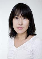2020 Microsoft Productivity Research Collaboration winner: Akane Sano