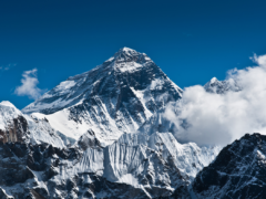 Project Everest: Advancing the science of program proof