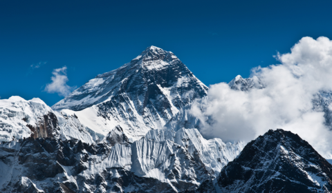 Image associated with Project Everest: Advancing the science of program proof