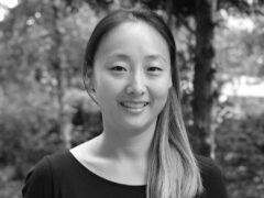 Data science and ML for human well-being with Jina Suh