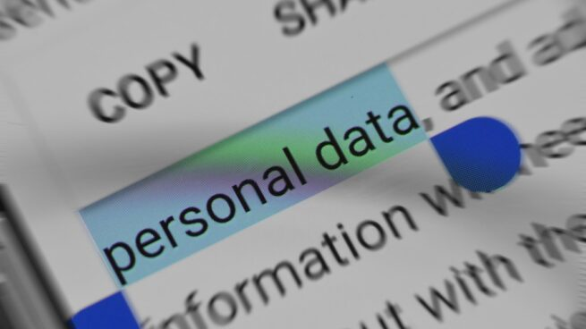 Microsoft and Harvard's Institute for Quantitative Social Science Collaboration Develops Open Data Differential Privacy Platform, Opens New Research