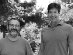 Optics for the cloud: storage in the zettabyte era with Dr. Ant Rowstron and Mark Russinovich