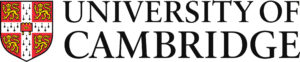 Cmbrigde University logo