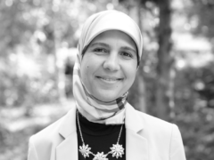 Machine teaching, LUIS and the democratization of custom AI with Dr. Riham Mansour