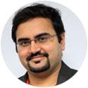 Arun Gururajan