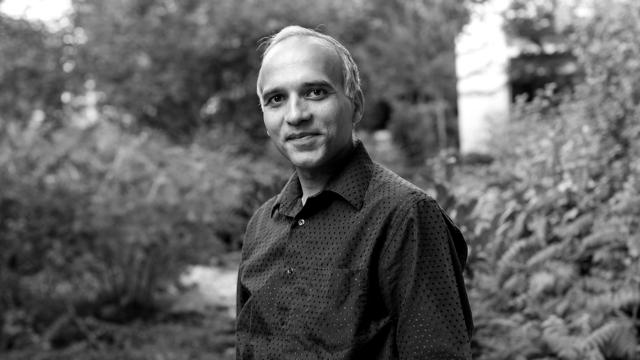 Sumit Gulwani on the Microsoft Research podcast