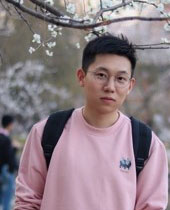 Microsoft Research Asia - 2019 Fellow: Zhenpeng Chen