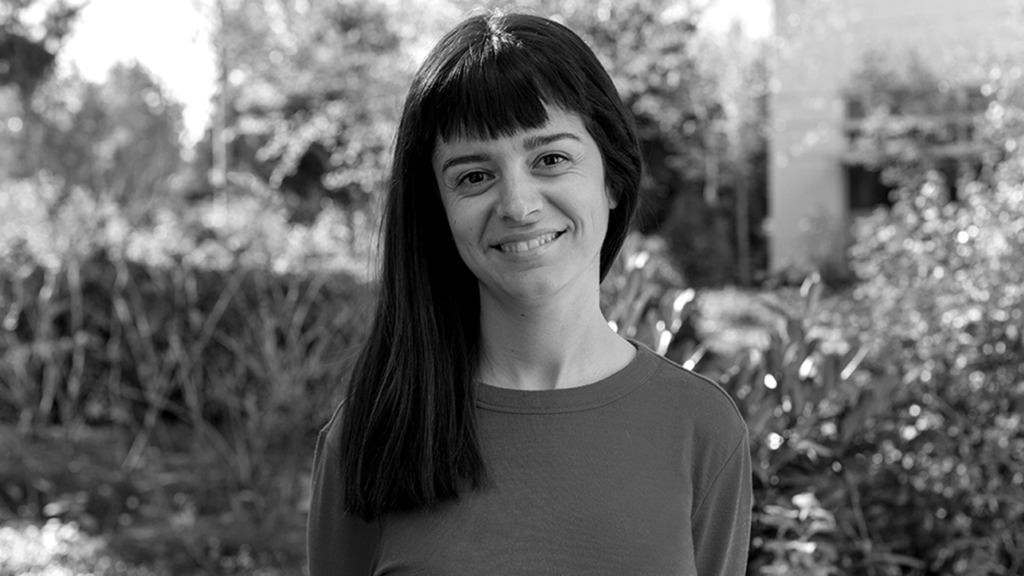 Besmira Nushi on the Microsoft Research Podcast