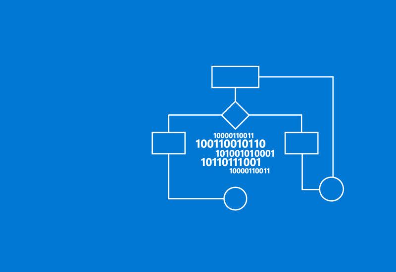 Algorithms and Data Sciences