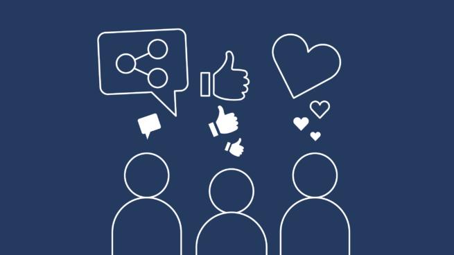 Theme: Social Media Services