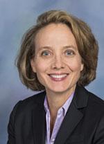 2020 Microsoft Productivity Research Winner: Margaret Beier