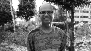 SriramRajamani on the Microsoft Research Podcast
