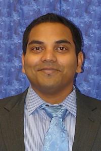 Subith Vasu, University of Central Florida
