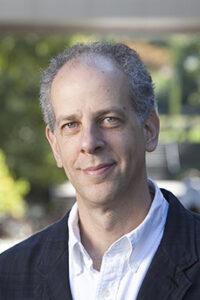 Guillermo Sapiro, Duke University