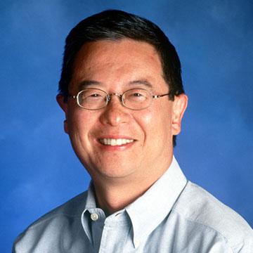 Researcher Emeritus: Daniel Ling