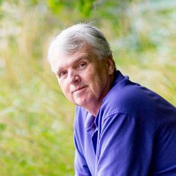 Researcher Emeritus: David Heckerman