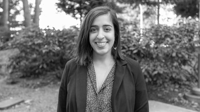 Saleema Amershi on the Microsoft Research Podcast