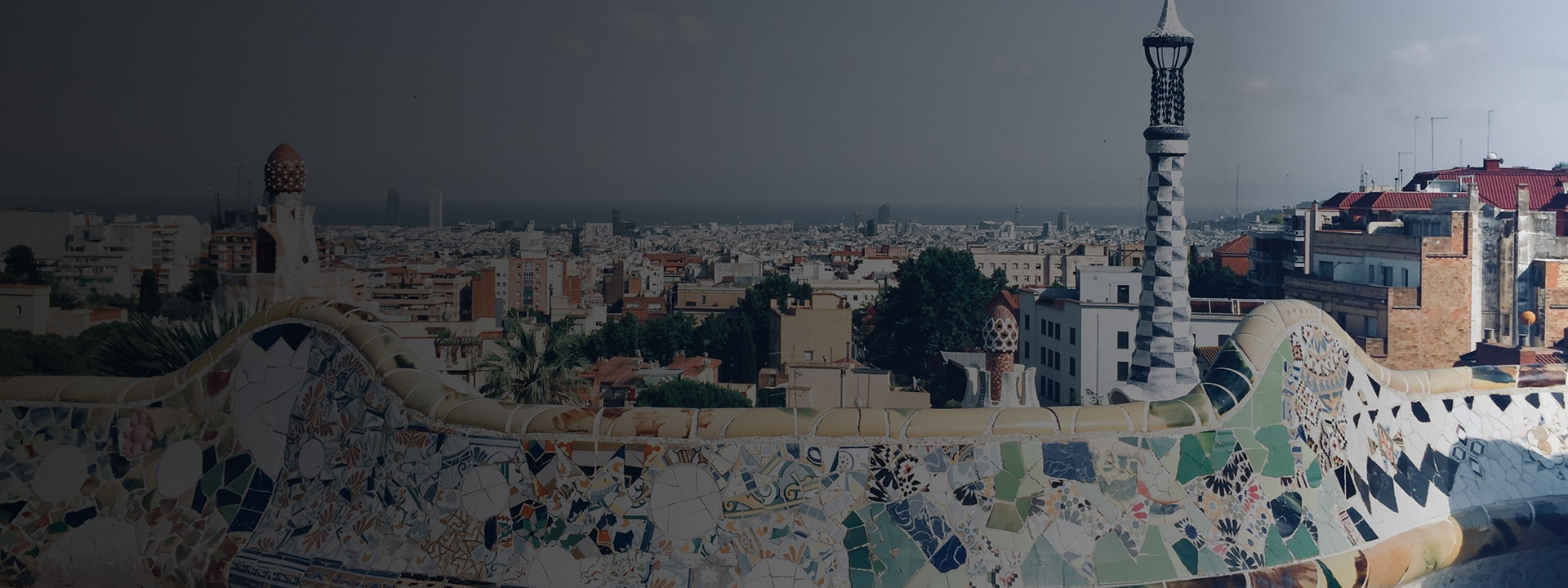 Microsoft at ICASSP 2020 in Barcelona, Spain