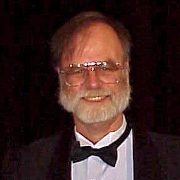 Researcher Emeritus: Jim Gray